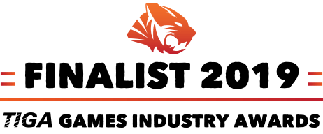 Simul trueSKY is a Tiga Awards runner up for Engines & Middleware 2019